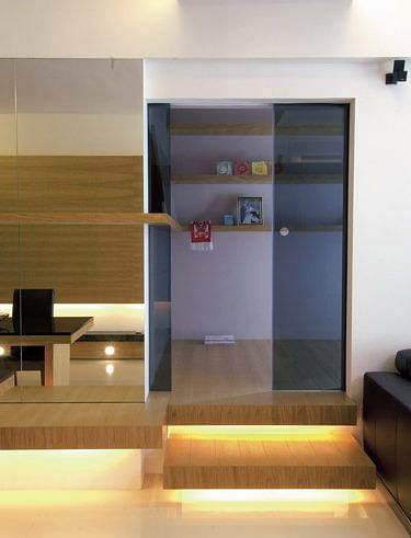 869-w2-design-architects-photo-1-7