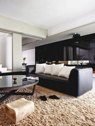 4901-w2-design-architects-photo-1-8