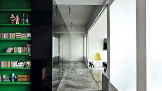 6158-spacedge-designs-photo-1-12