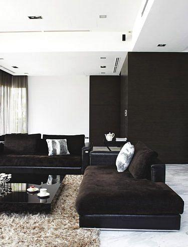 6215-altered-interior-photo-1-7