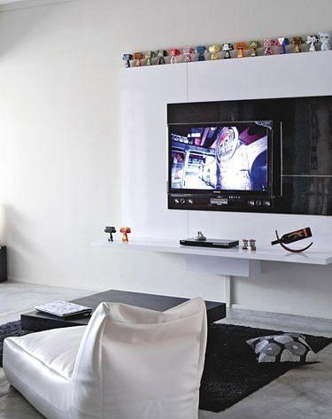 8409-vegas-interior-design-photo-1-8