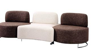 10263-ying-and-yang-armchairs-comfort-design