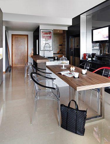 11123-rezt-relax-interior-photo-1-8