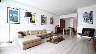 11139-dwell-interior-design-photo-1-9