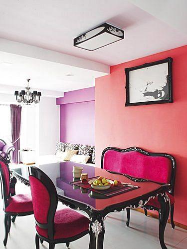 8642-vegas-interior-design-photo-1-8