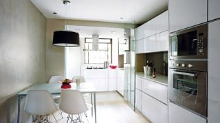 9972-dwell-interior-design-photo-1-8