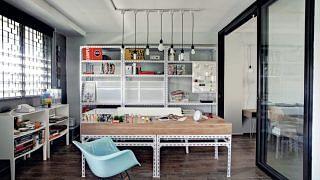 11699-exquisite-art-furniture-decoration-photo-1-8