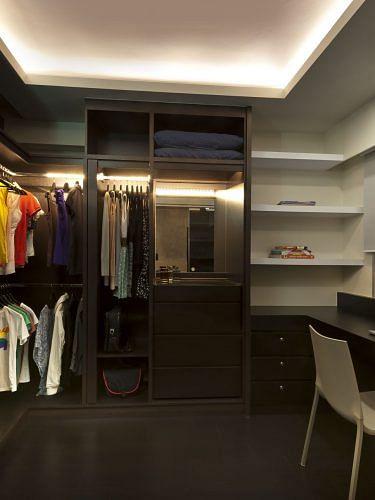 14177-4-room-hdb-yishun-project