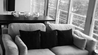 14308-two-bed-condominium