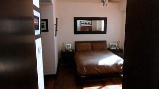 14333-bedroom