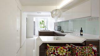14384-kitchen-collection