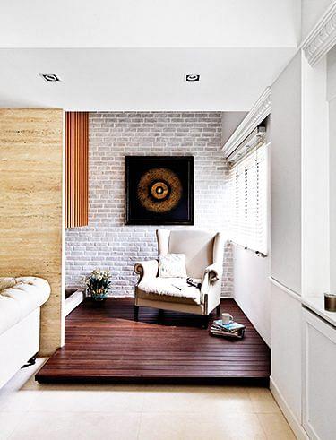 14919-life-interior-design-pte-ltd-photo-8-8