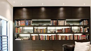 15875-dwell-interior-design-photo-1-8