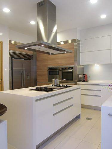 16039-urban-kitchen