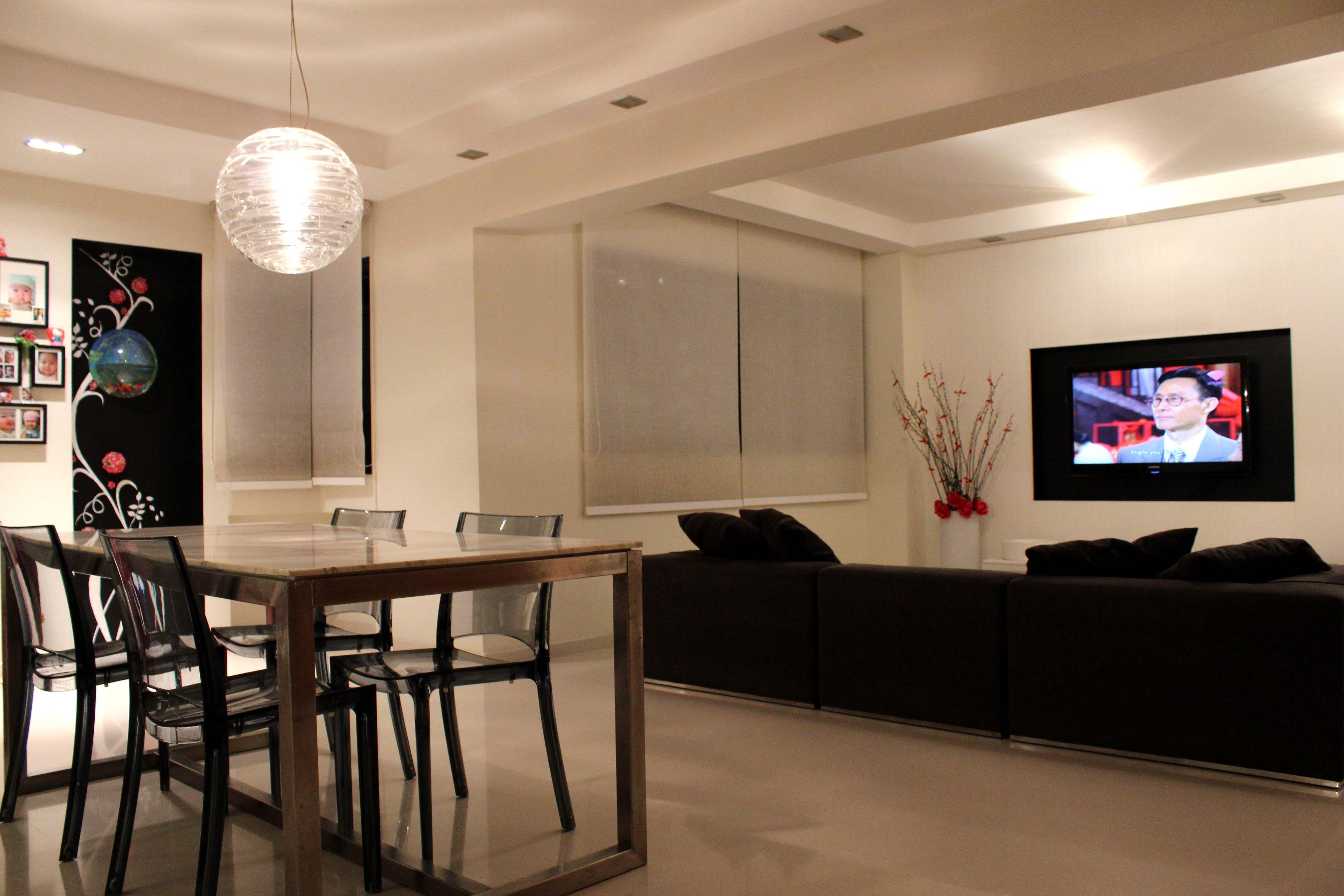 Geometry Concepts - Home & Decor Singapore