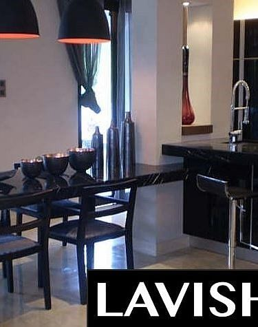 16834-lavish-interior-design-jurong-west