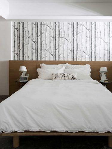 17136-open-concept-bedroom