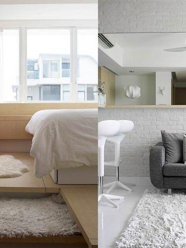 17138-livingbedroom