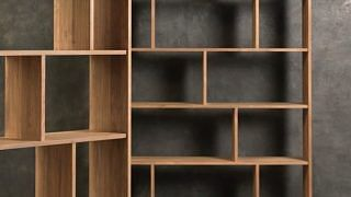 17403-shelves-urban-collection-made-100-fsc-certified-solid-reclaimed-teak-and-stainless-steel-legs