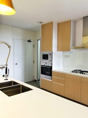 17749-kitchen-design