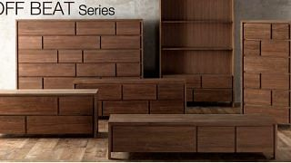 18272-storage-units-offbeat-collection-made-100-fsc-certified-solid-reclaimed-teak