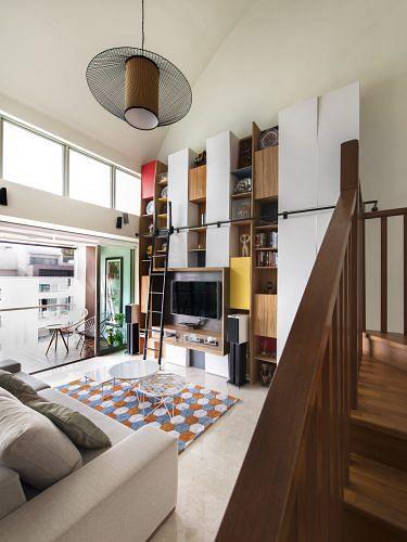 19581-calrose-condominium
