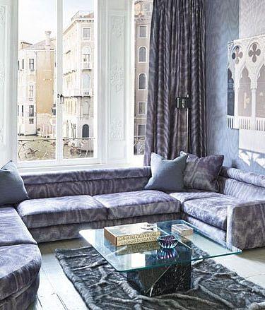 20460-jacopo-sofa-danovel-handcrafted-fabric-sofa-grand-opulence-seen-jacopo-tintoretto-s-renaissance-pain