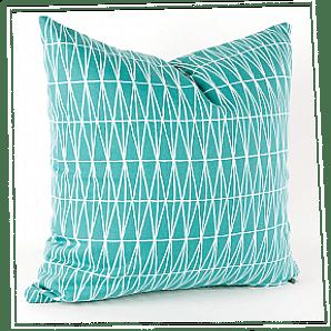 20461-yngve-inreder-sweden-cushions-45cm-x-45cm-visit-our-online-startup-gmarket-shop-httpwwwqoo10sgshopcu