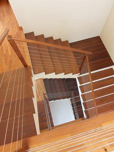 20493-stair