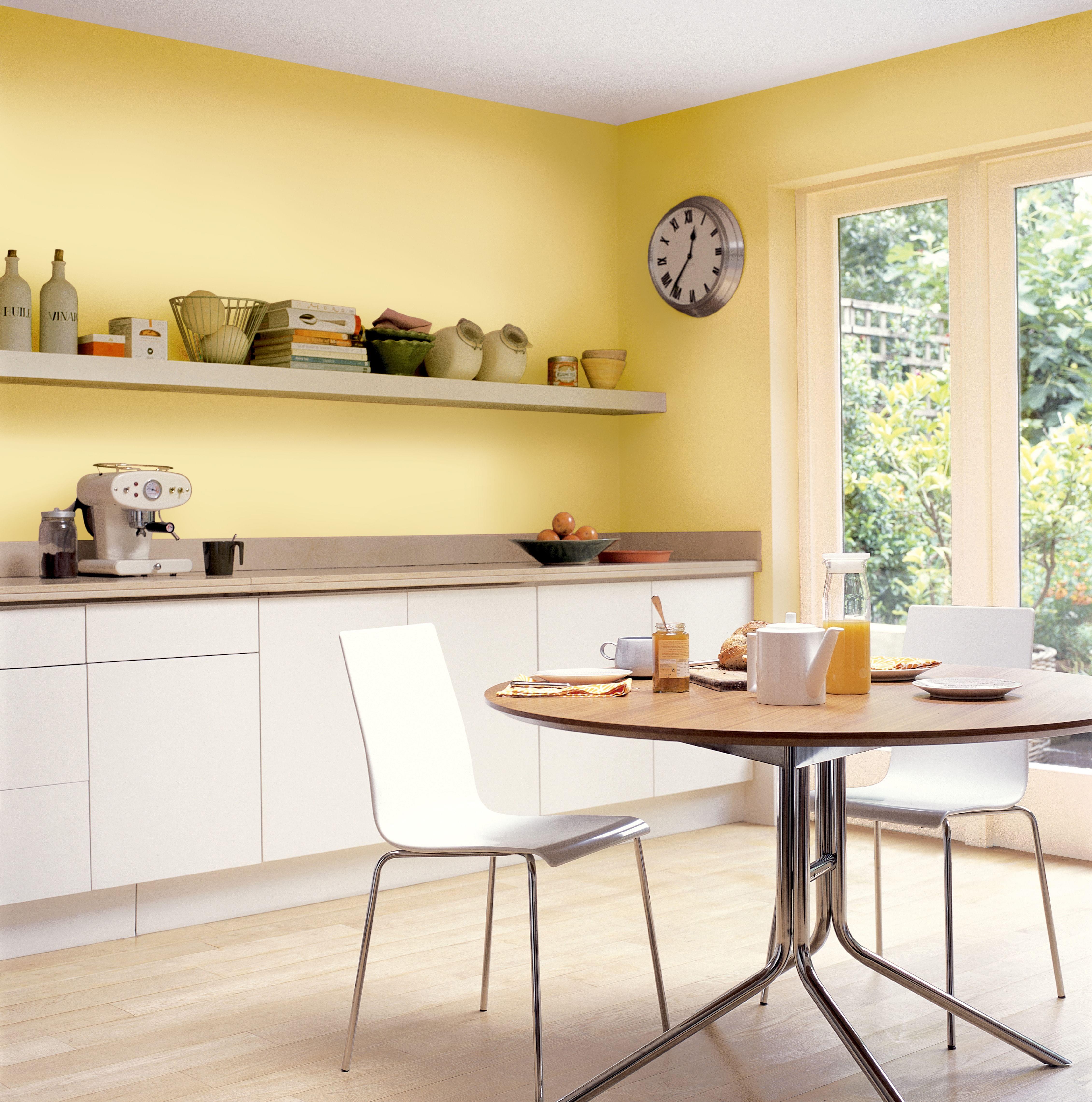 информация краска для стен на кухне цвета фото проявления любви попытки