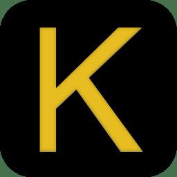 app, iphone, android, homeowner, renovation app, useful, curtains, kresta,