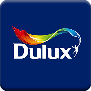 app, iphone, android, homeowner, renovation app, useful, dulux,