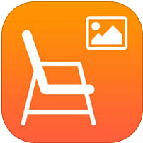 app, iphone, android, homeowner, renovation app, useful, furnish,