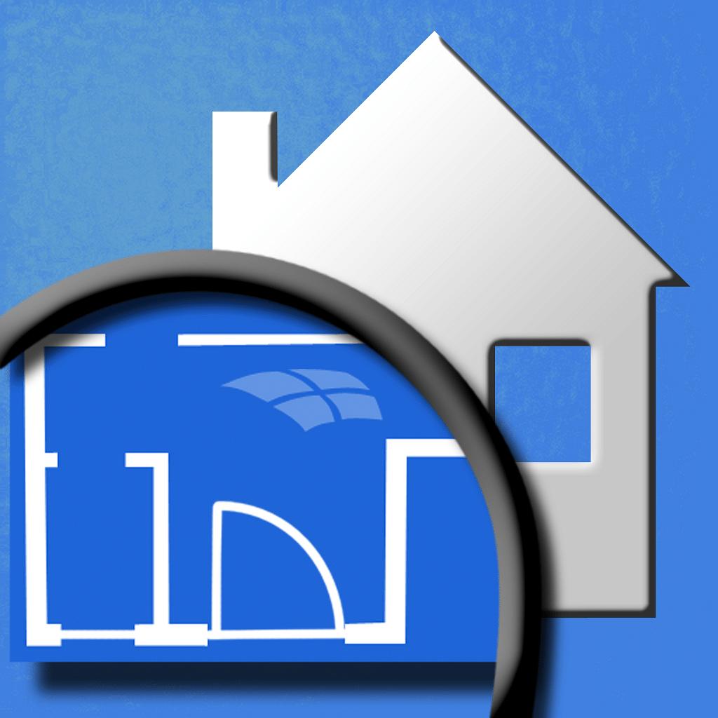 app, iphone, android, homeowner, renovation app, useful, magic plan