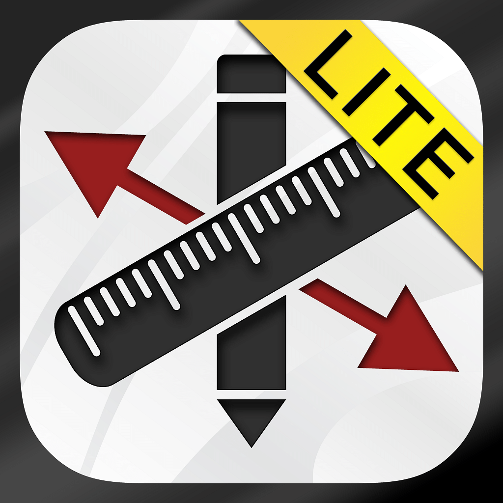 app, iphone, android, homeowner, renovation app, useful, photo measure,
