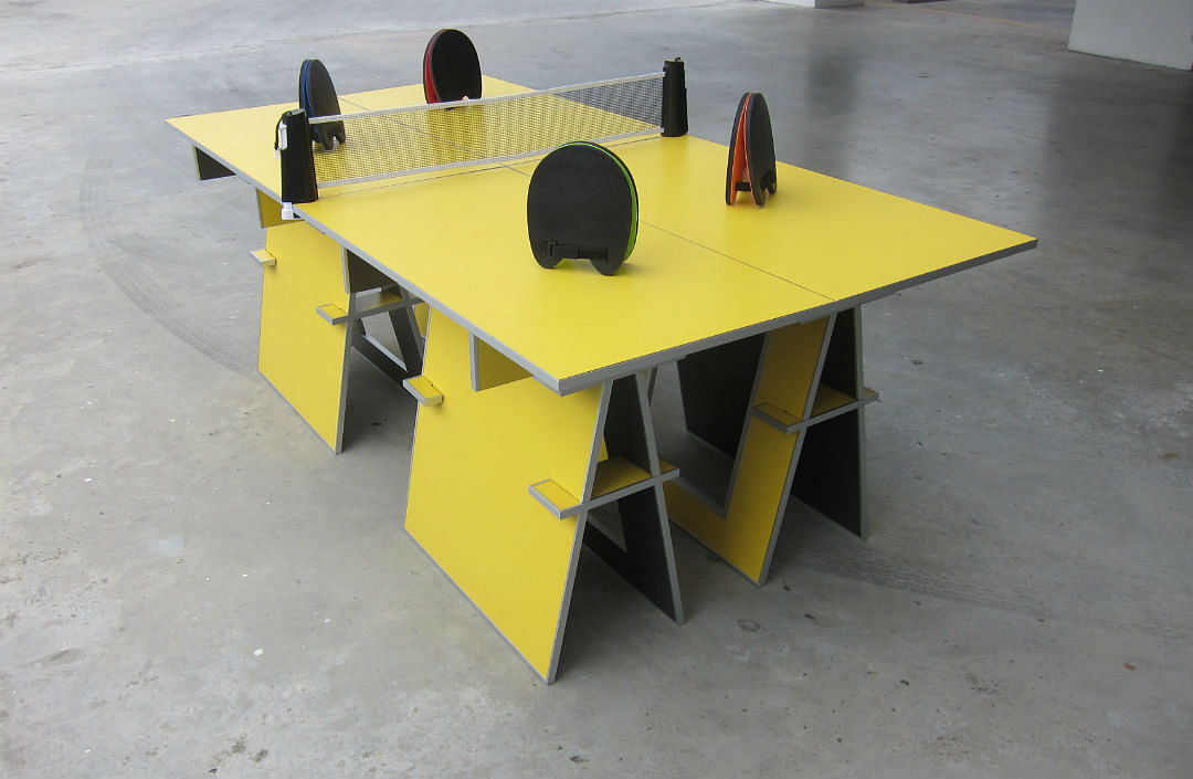 ping pong, table tennis, game table