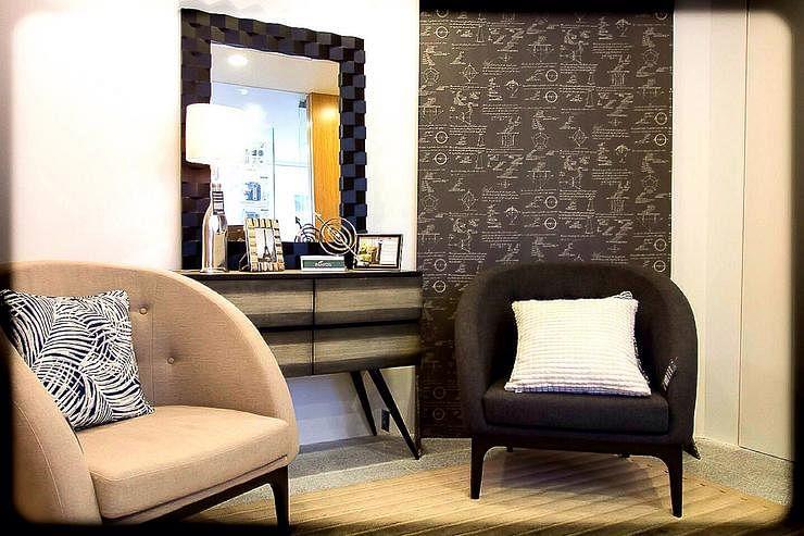 danovel, shopping, pasir panjang, textiles, fabric, furniture