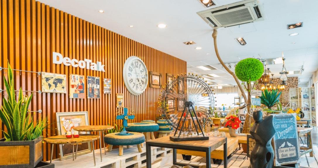 star living, singapore, pasir panjang, shopping, furniture, affordable