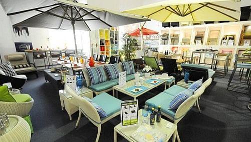 teak and mahogany, singapore, shopping, pasir panjang, outdoor, indoor, furniture