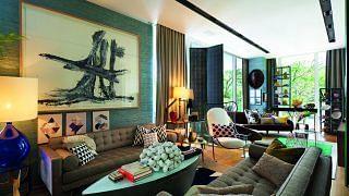 33180-artful-mix-four-bedroom-apartment