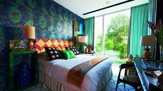 33193-artful-mix-four-bedroom-apartment