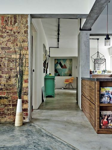 33300-home-ground-three-bedroom-hudc-flat