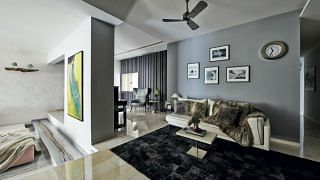 33369-room-everything-four-bedroom-condominium-apartment