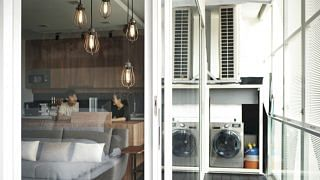33423-big-ideas-one-room-condominium-apartment