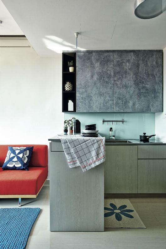 33449-made-it-one-bedroom-condominium-apartment