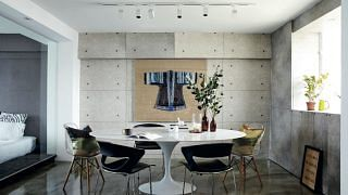 33467-industrial-luxe-three-room-hdb-flat