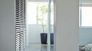 33469-industrial-luxe-three-room-hdb-flat