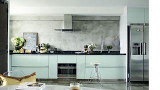 33470-industrial-luxe-three-room-hdb-flat