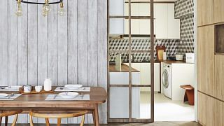 34109-new-lease-life-fernvale-street-reno-90-000