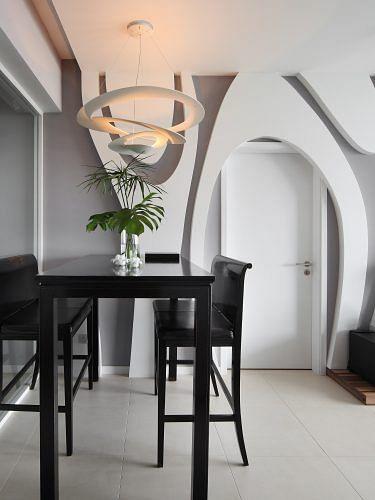 34228-stylish-simplicity-pavilion-akyah-road
